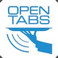 opentabs-logo