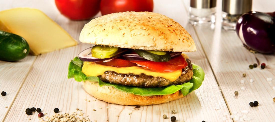 burger_slider_2