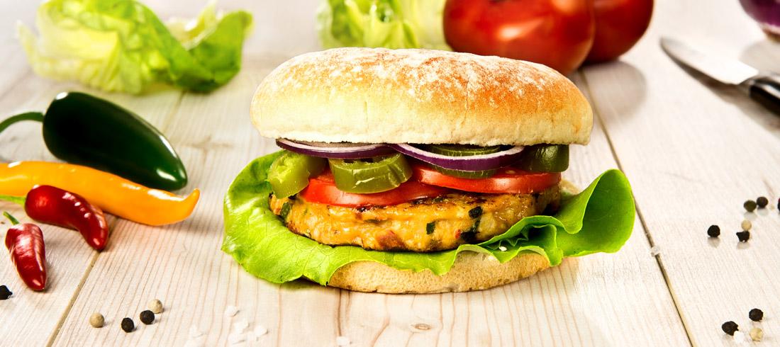 burger_slider_3
