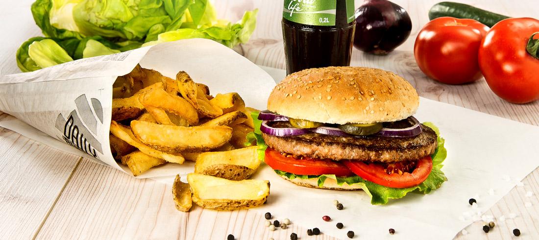 burger_slider_4